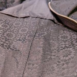 Jacket&coat  Inspired